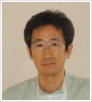 遠藤義孝先生