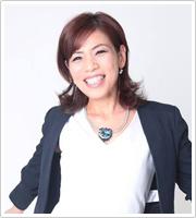 株式会社オフィスウエーブ代表取締役 澤泉仲美子