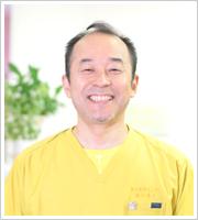 医療法人社団三美会藤生歯科センター脇田雅人先生